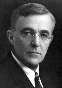 Langmuir Lecture Irving Langmuire