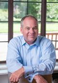Matthew Lynch - Vice Chair