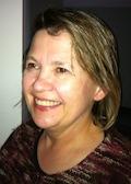 Nancy Falk - Member at Large