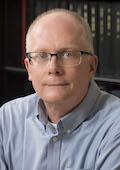 Bob Tilton - Regional Meetings Coordinator